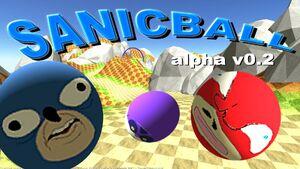 Sanicball.jpg