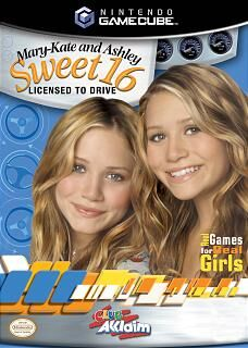 Mary-Kate & Ashley Sweet 16 BA.jpg