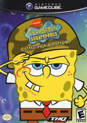 SpongeBob SquarePants Battle for Bikini Bottom.jpg