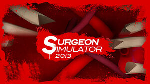 SurgeonSimulator2013Cover.jpg