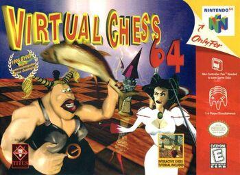 Virtual Chess 64.jpg