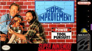 Home Improvement SNES Box.jpg