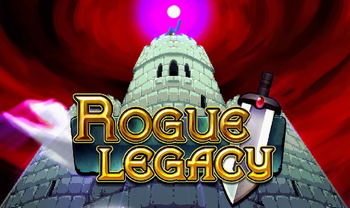RogueLegacyCover.png