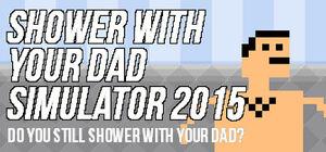 SWYDS2015-header.jpg