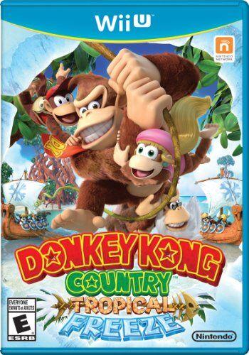 Donkey Kong Country Tropical Freeze.jpg