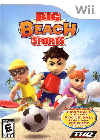 Big Beach Sports.png