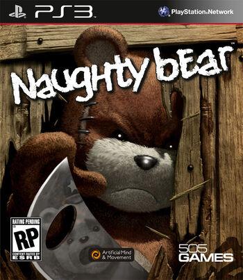 Naughty Bear BA.jpg
