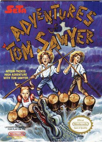 Adventures of Tom Sawyer.jpg