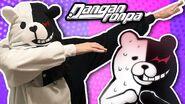 Danganronpa (thumb 66)