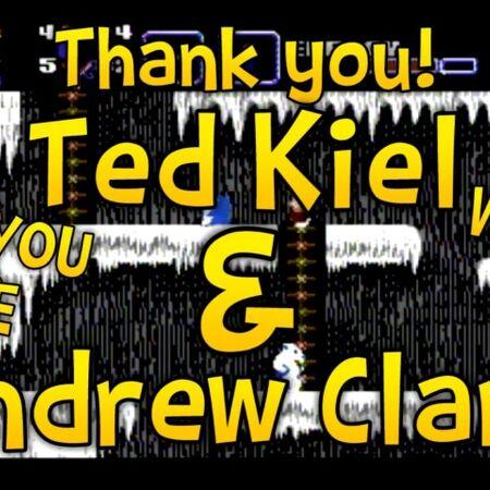 Ted Kiel & Andrew Clark The Goonies II.jpg