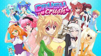 Crush Crush.jpg
