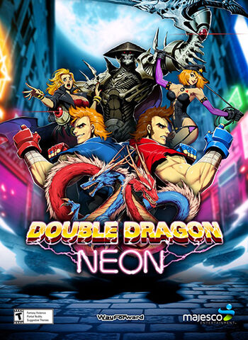 Double Dragon Neon.jpg