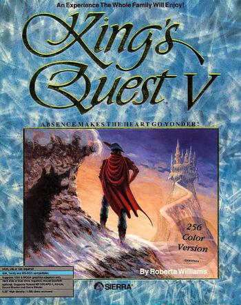 KingsQuestVCover.jpg