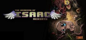 The Binding of Isaac Rebirth.jpg
