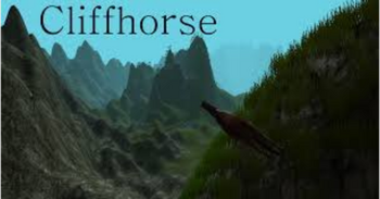 Cliffhorse2.png