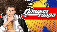 Danganronpa (thumb 52)