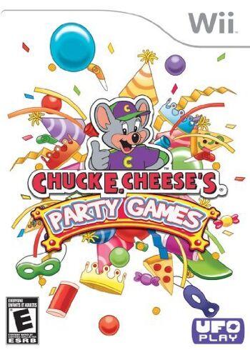Chuck E. Cheese's Party Games BA.jpg