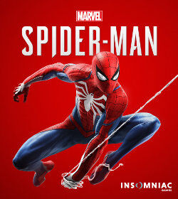 Spider-Man PS4 cover.jpg