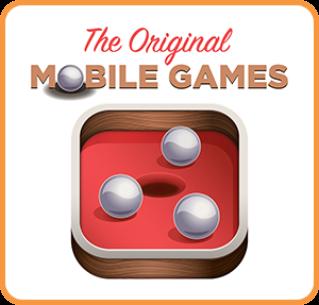 The Original Mobile Games Nintendo Switch eShop.png