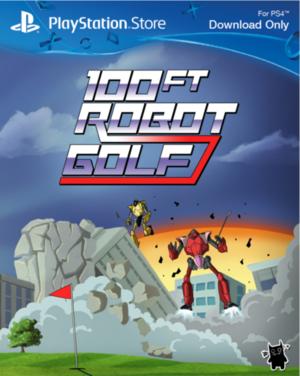 100ft Robot Golf PS4.png