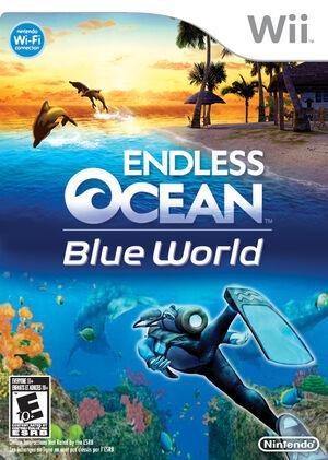 Endless Ocean 2.jpg