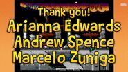 Super C Thank You