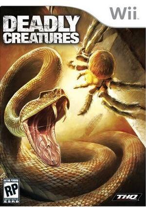 Deadly Creatures.jpg