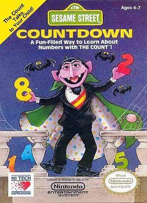 Sesame Street Countdown.jpg