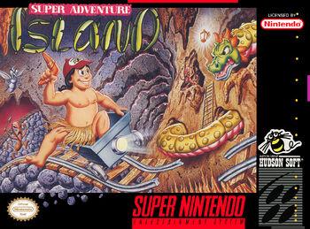 Super Adventure Island.jpg
