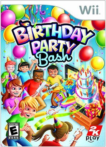 Birthday Party Bash (boxart).jpg