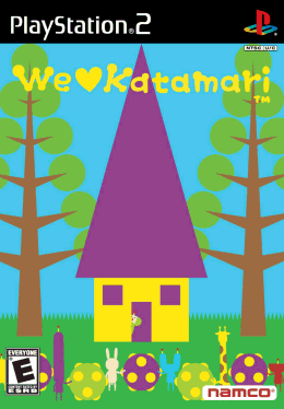 We Love Katamari.png