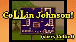 Collin Johnson.jpg