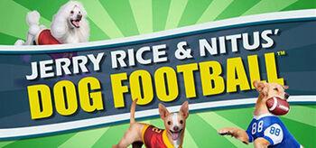 Jerry Rice & Nitus' Dogfootball.jpg