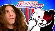 Danganronpa (thumb 70)