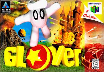 GloverCover.jpg
