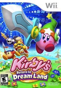 Kirby's Return to Dream Land BA.jpg