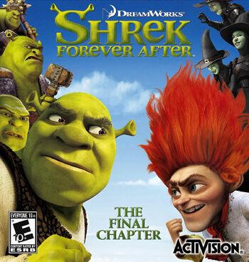 ShrekForeverAfter–TheFinalChapterCover.jpg