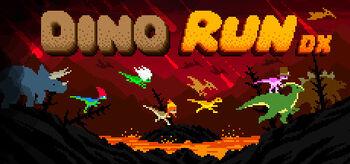 Dino Run DX.jpg