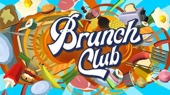 Brunch-club-switch-hero.jpg