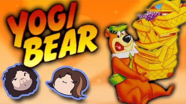 Adventures of Yogi Bear (episode)
