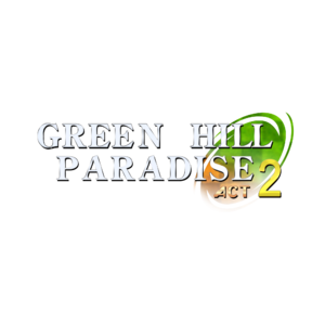 Green Hill Paradise Act 2.png