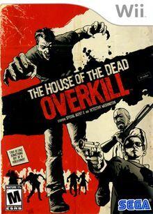 The House of the Dead Overkill USA.jpg