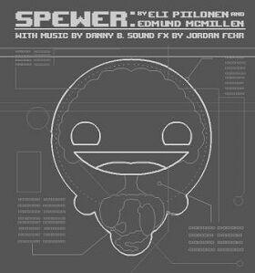 Spewer.jpg