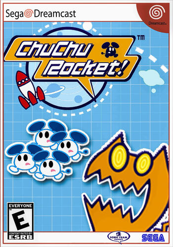 ChuChuRocketCover.jpg