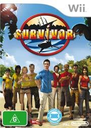 Survivor.png