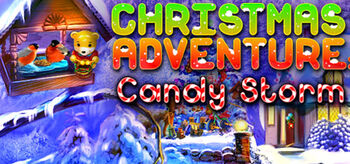 Christmas Adventure Candy Store.jpg