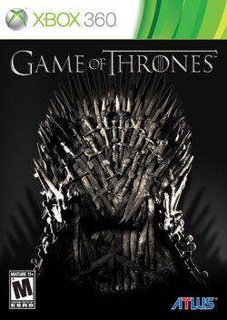 Game of Thrones Video Game.jpg