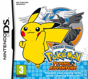 Learn with Pokemon- Typing Adventure.jpg