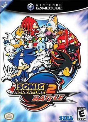 Sonic Adventure 2 Battle US.jpg