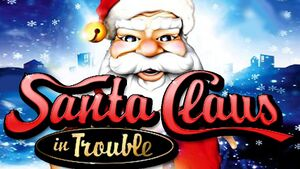 Santa Claus in Trouble.jpg